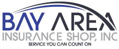 Bay Area Insurance Shop