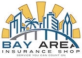 clearwater florida insurance agency